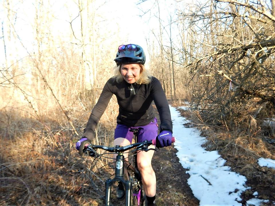 Local Trail Rides-31174541_2096689847242122_4151328733329883136_n.jpg