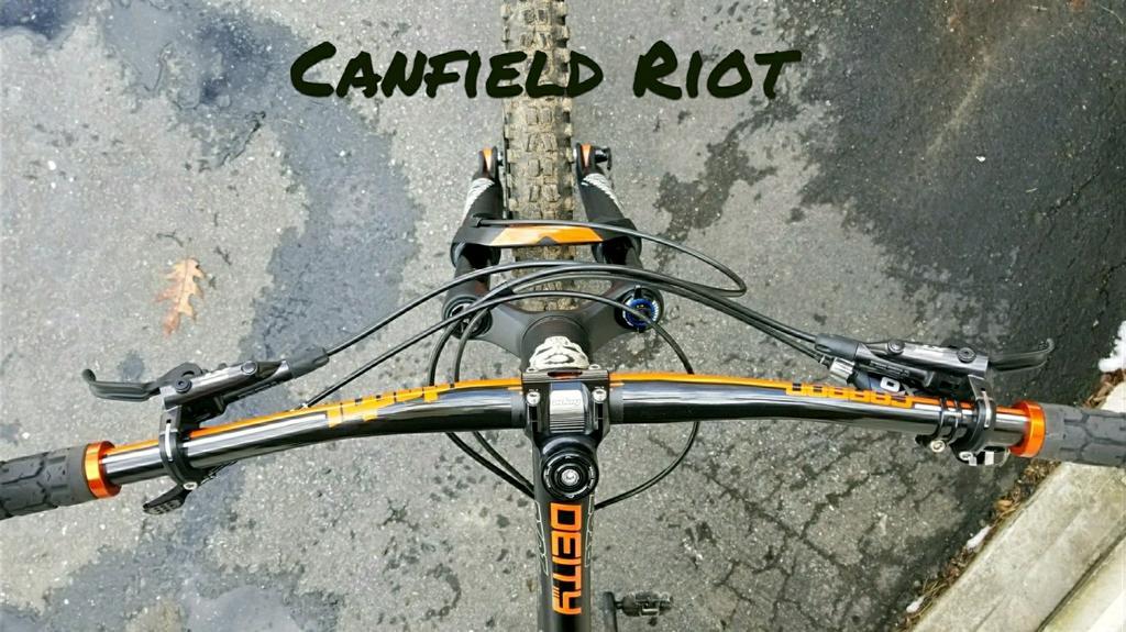 Canfield Riot Photo Thread-31226.jpg