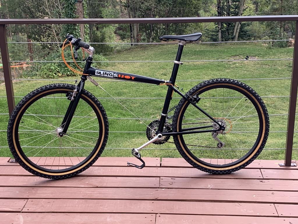 Official Slingshot Bikes Thread-312b2e23-9c52-43c0-9739-cd2e5a8e3457.jpg