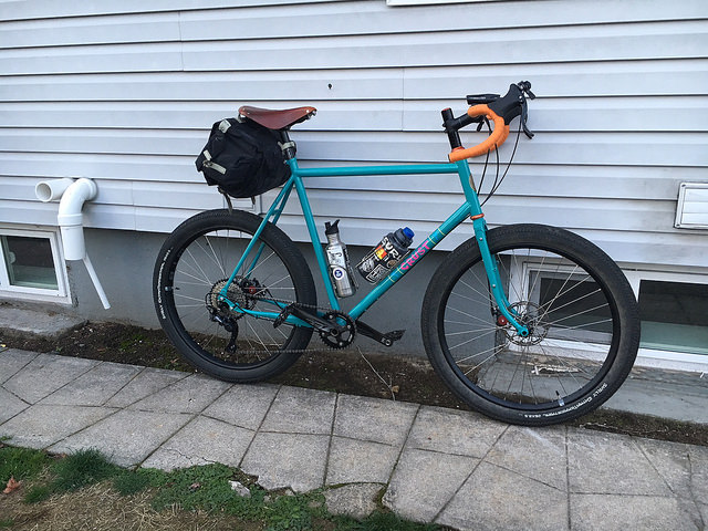 Post Your Gravel Bike Pictures-31320442467_1ccc79f553_z.jpg