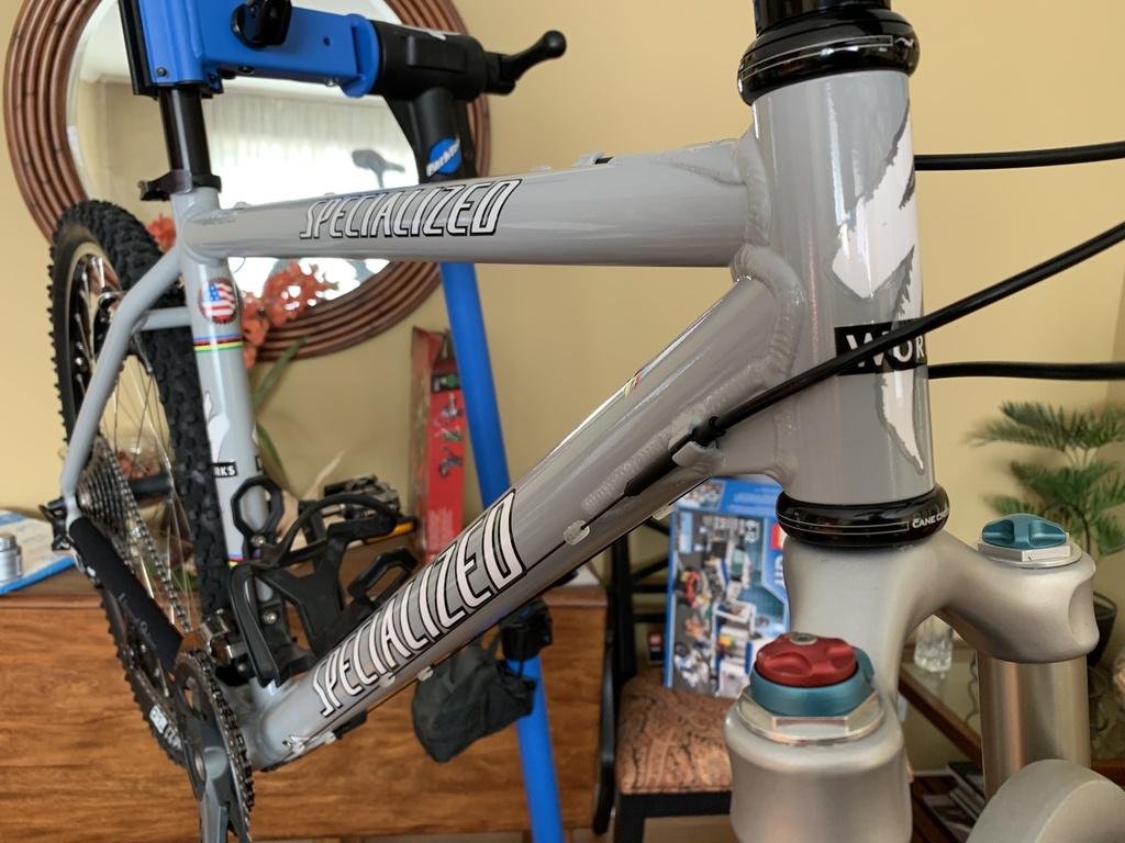 A dedicated thread to show off your Specialized bike-31349b08-d236-4cdb-9c6f-3ca4b2ac8552.jpg