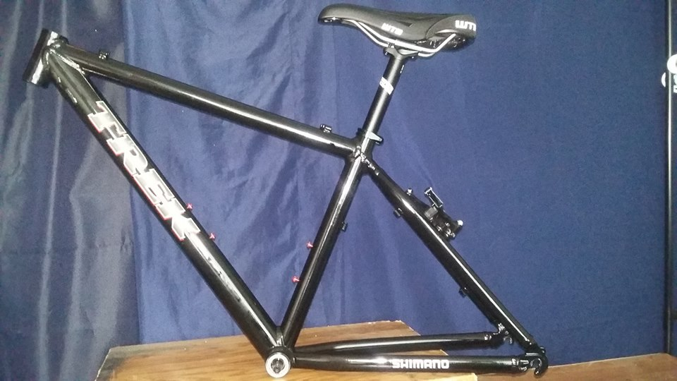 The All Mountain Hardtail Thread. Post up yours.-31350896_10209457660393182_7790577896231443568_n.jpg