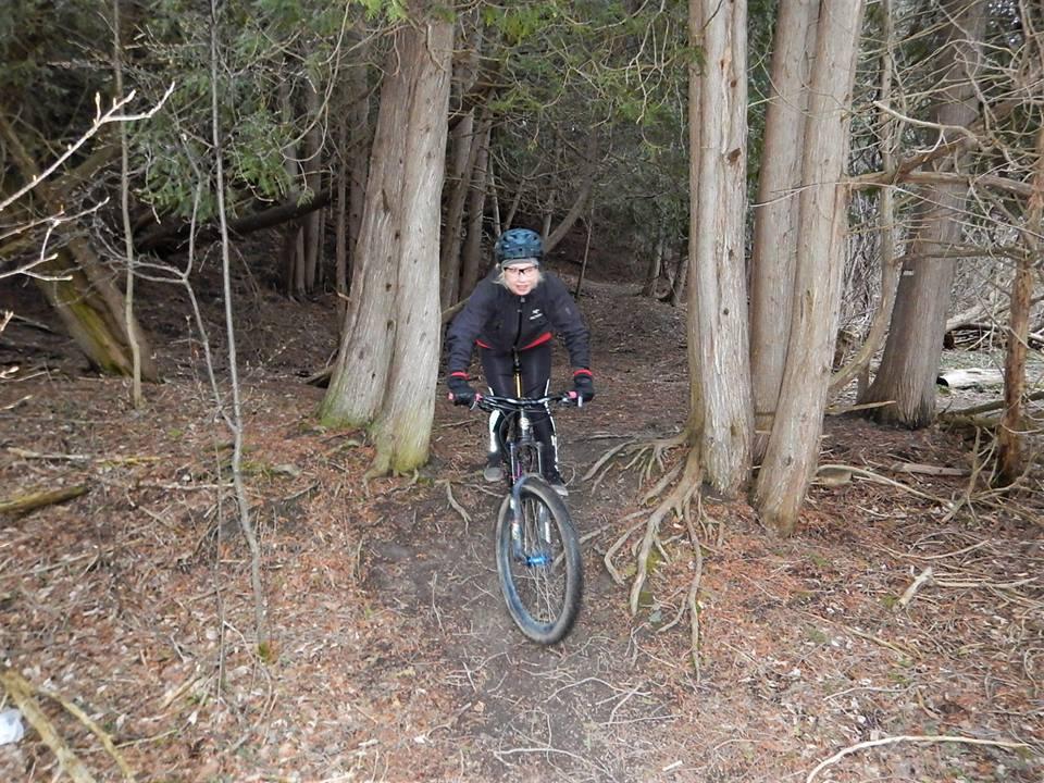 Local Trail Rides-31390052_2099835503594223_842317552888578048_n.jpg