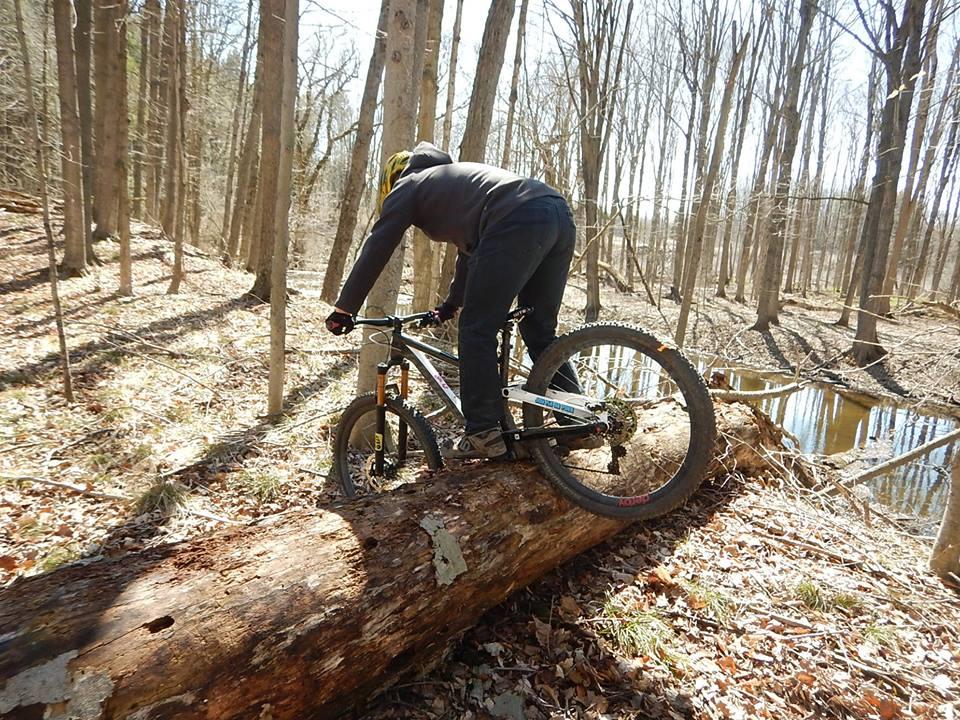 Local Trail Rides-31486366_2100300960214344_8857055667748339712_n.jpg