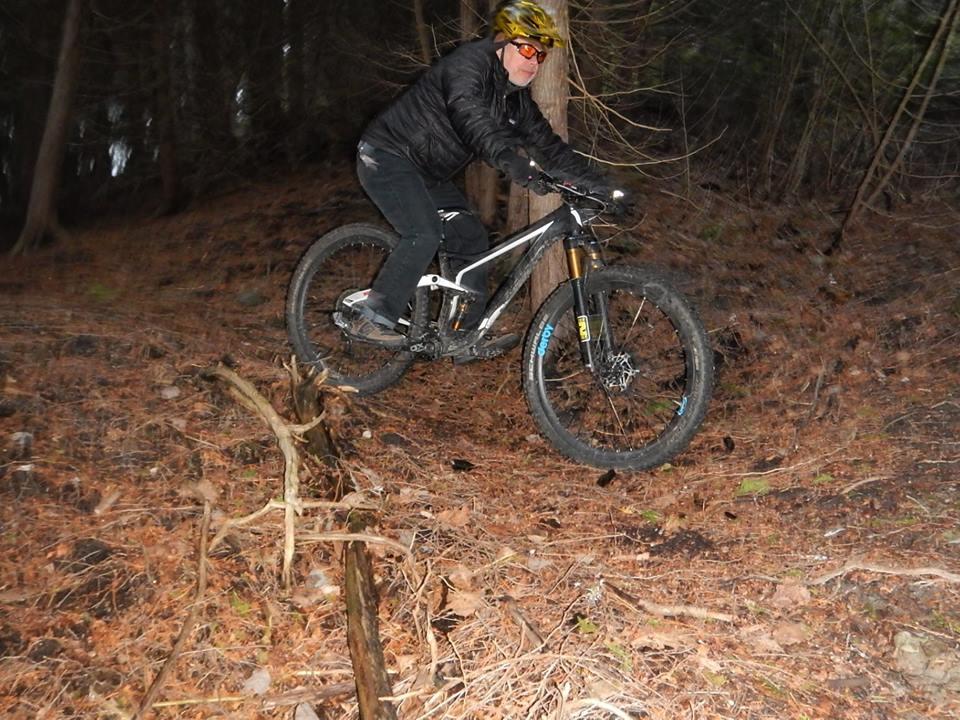 Local Trail Rides-31490500_2099835703594203_2854099110716243968_n.jpg