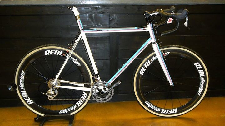Post your 'cross bike-315016_10150784530615082_240597665081_20722876_654960400_n.jpg