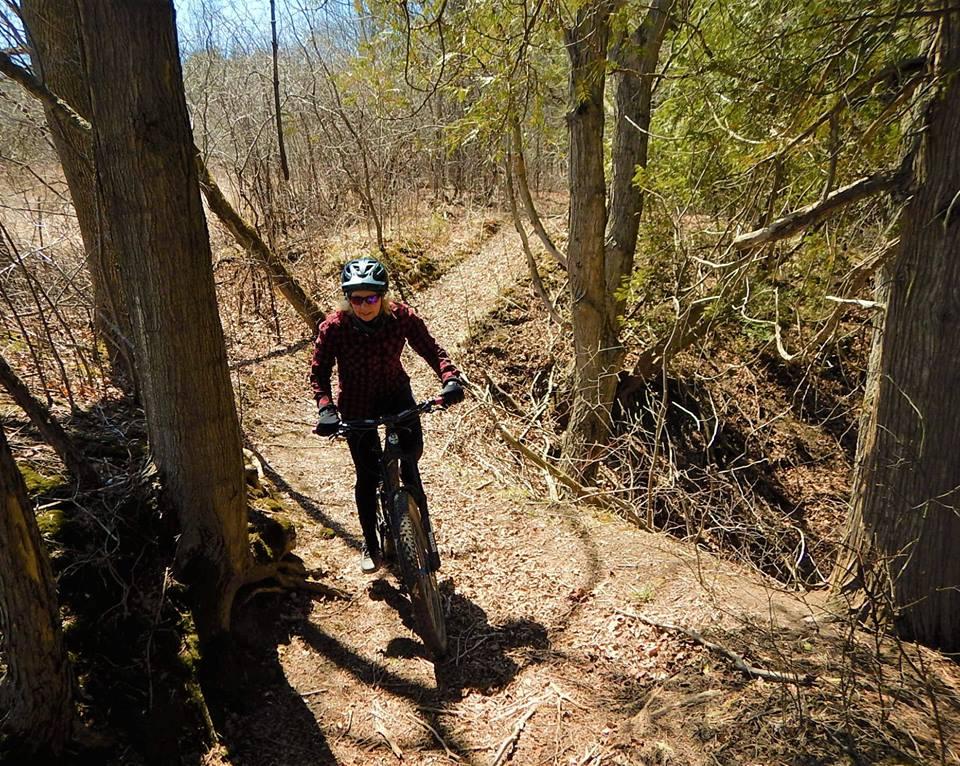 Local Trail Rides-31504001_2100305920213848_3965556683219927040_n.jpg