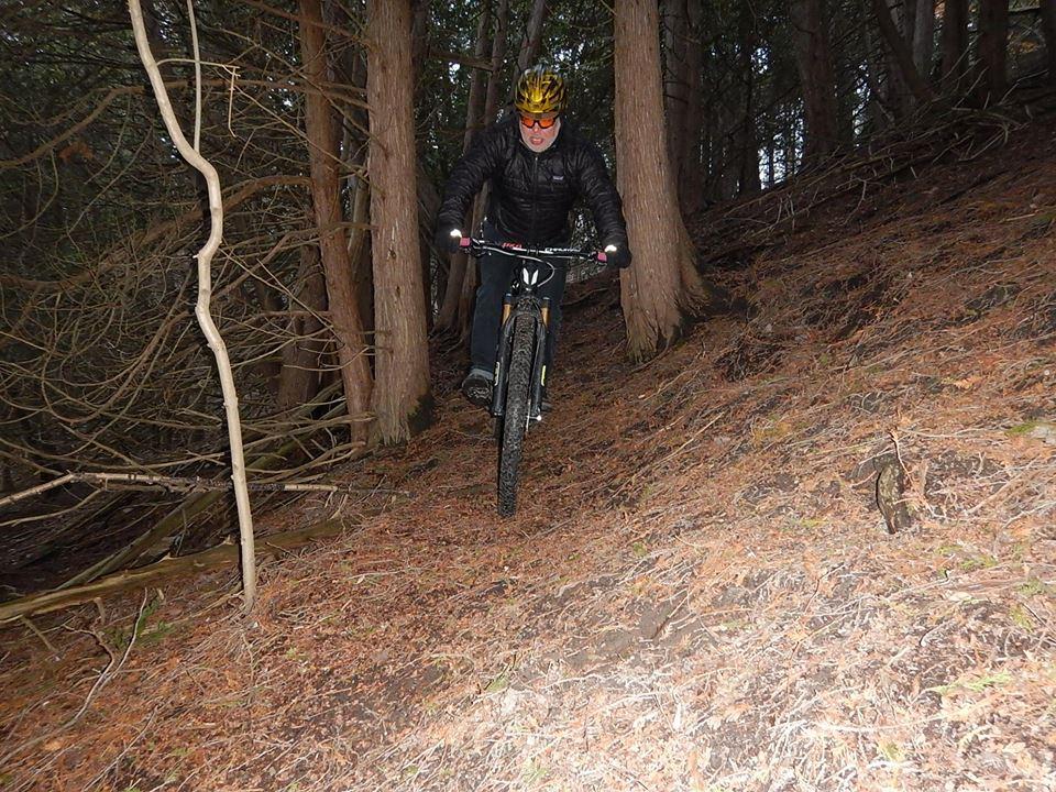 Local Trail Rides-31513937_2099835623594211_3649507374395293696_n.jpg