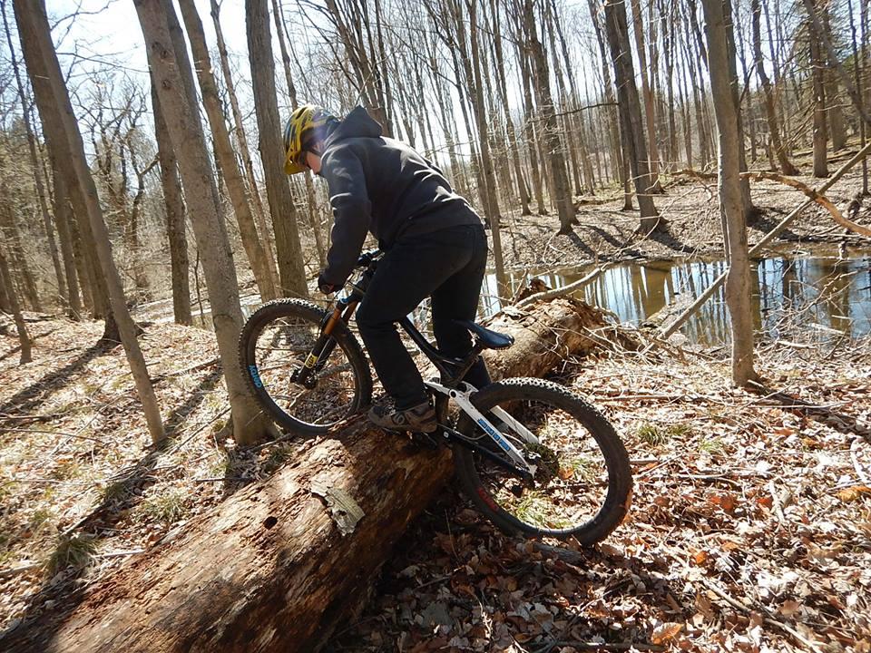 Local Trail Rides-31530771_2100301136880993_7607949989750243328_n.jpg