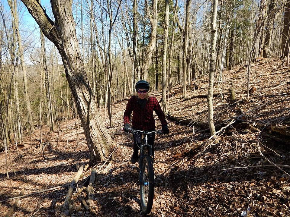 Local Trail Rides-31662272_2100300373547736_7607519629732216832_n.jpg