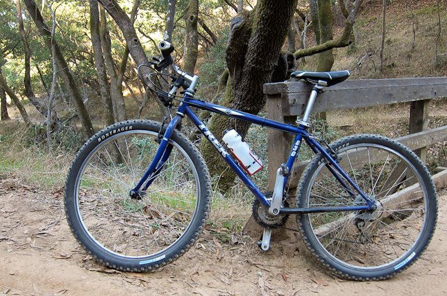 Was your first MTB a love or a mistake?-317651_2051571732818_928703667_n.jpg