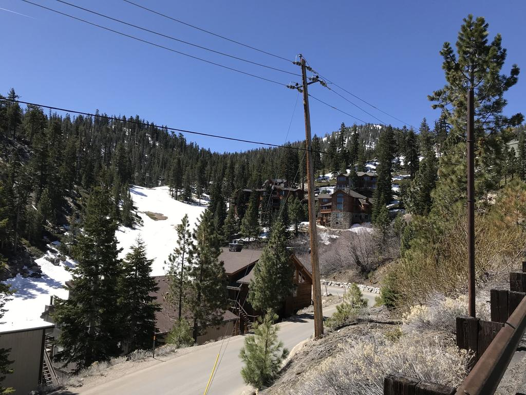 Tahoe Trails and Shuttles Status-31886588_2045656175507242_7683779295218499584_o-1-.jpg