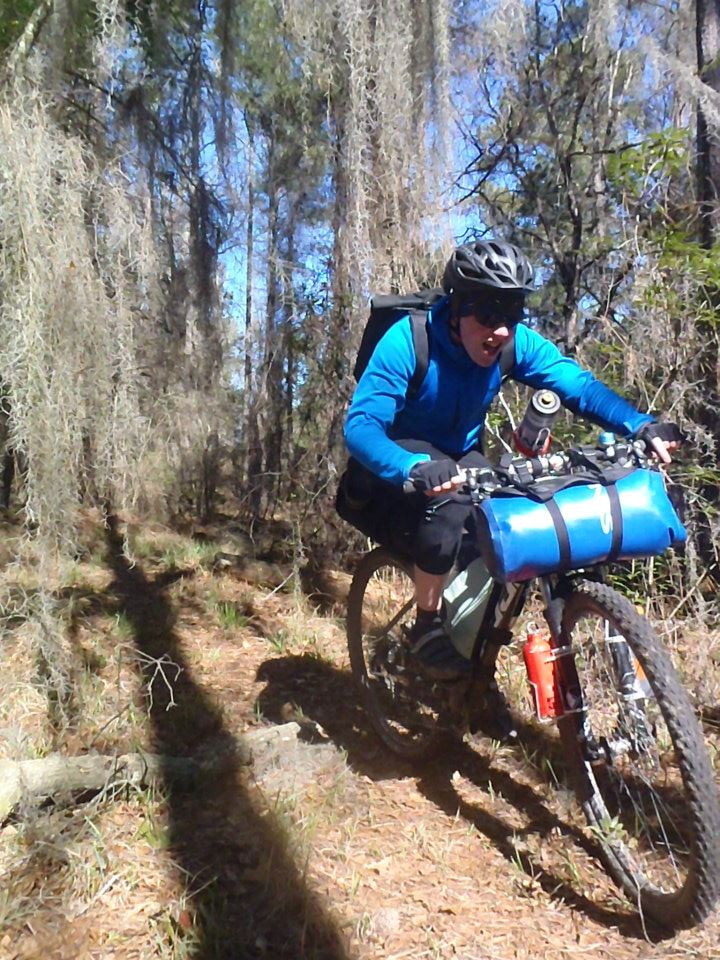 VCU Spring Break on the Palmetto Trail-31896_326775164111769_1022030042_n.jpg