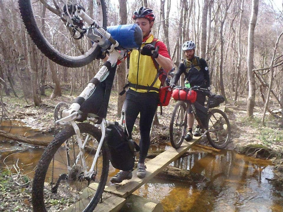 VCU Spring Break on the Palmetto Trail-31902_326774537445165_1917009135_n.jpg