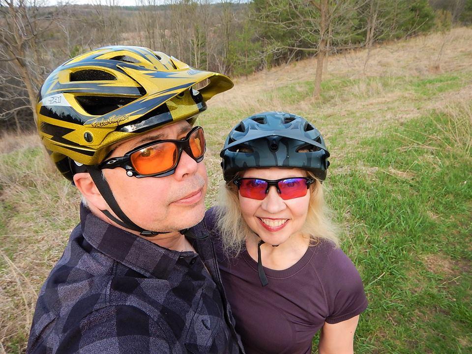 Local Trail Rides-31944621_2103636423214131_6520445544345632768_n.jpg