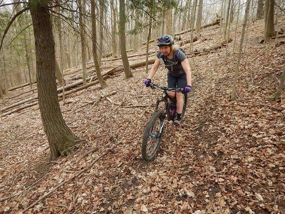 Local Trail Rides-31945374_2104156413162132_7594758156614369280_n.jpg