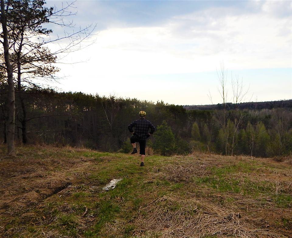 Local Trail Rides-31946778_2103638553213918_7539732057820233728_n.jpg