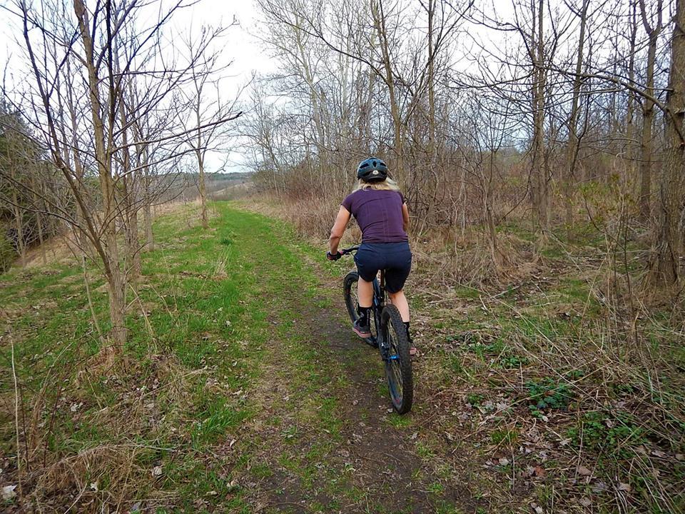 Local Trail Rides-31948026_2103640843213689_9160315530333126656_n.jpg