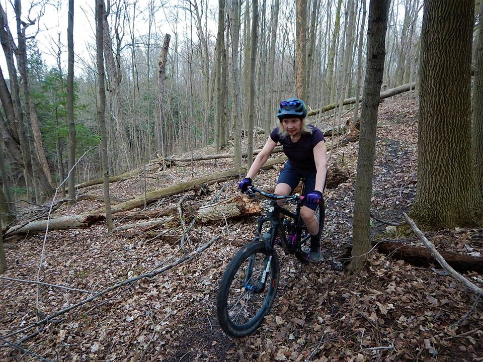 Local Trail Rides-31949385_2103639793213794_1473355300730830848_n.jpg