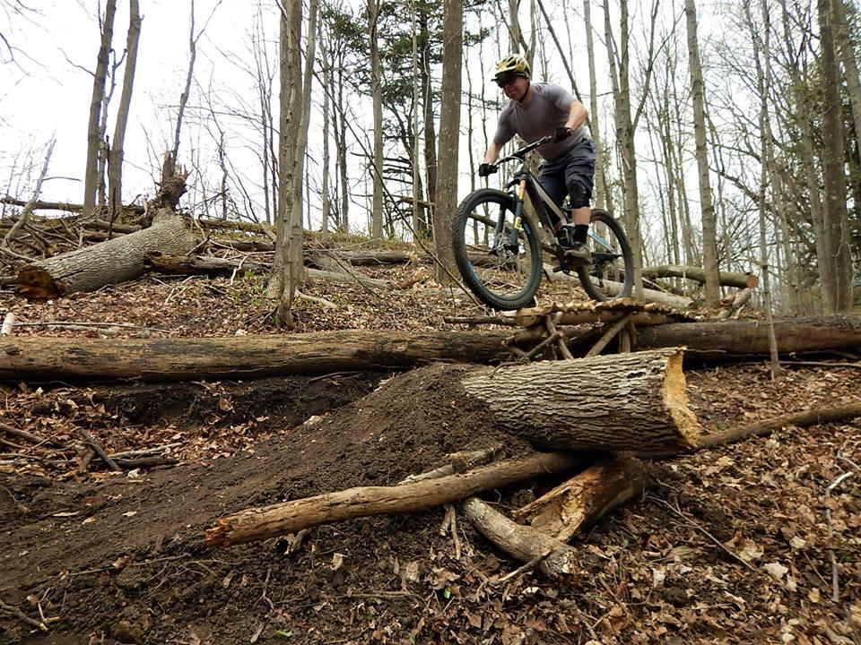 Local Trail Rides-31958777_2104156153162158_625353616324034560_n.jpg