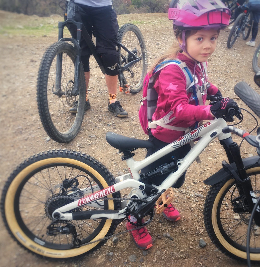Commencal Clash 20 review. (best full susp for kids out there?)-31c31575-bbb3-4bba-9903-4c3c05fd57c8.jpg