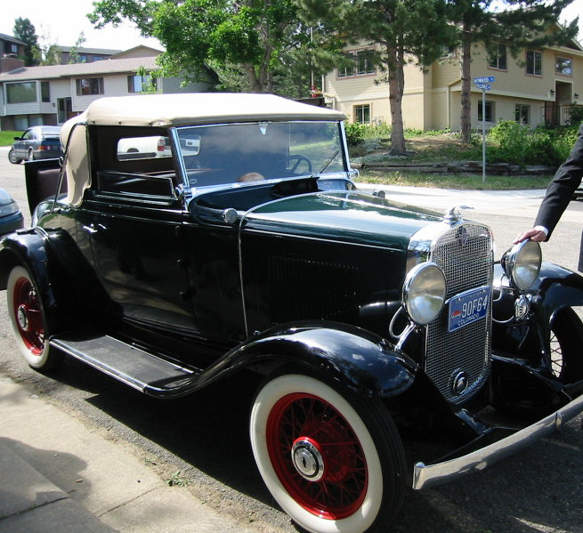 OT: VRC Picture Thread of Classic Cars-31chevy2.jpg