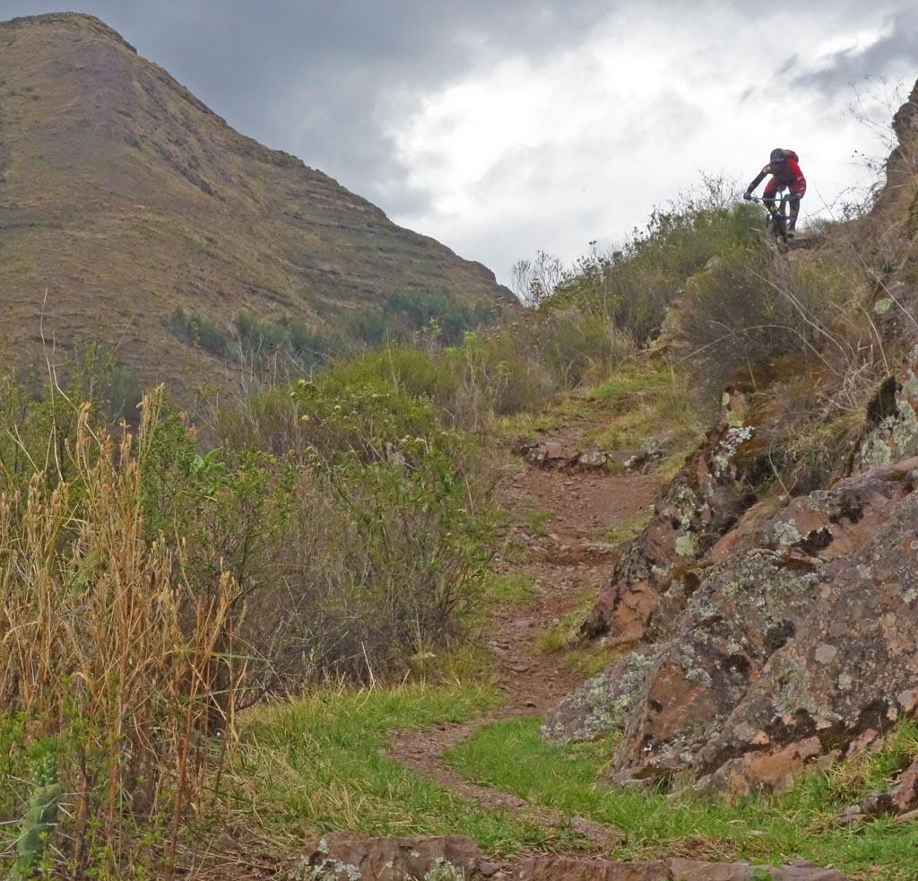 Biking in Peru-31lamay-lap1dsc00893.jpg