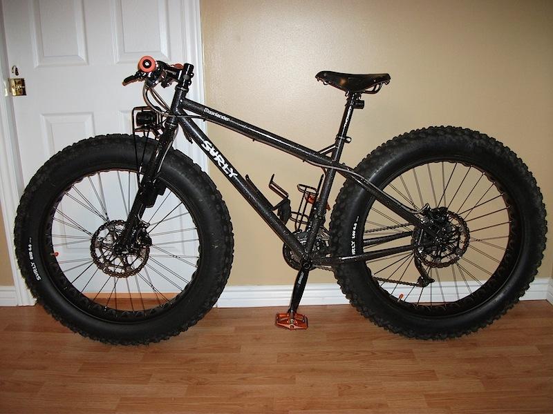 Bike specs with pics-32.jpg