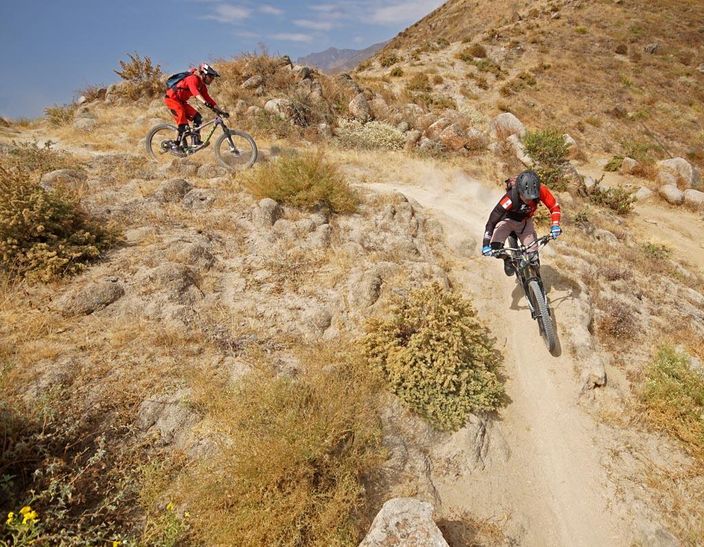 Biking in Peru-32-lowertechdsc06147.jpg