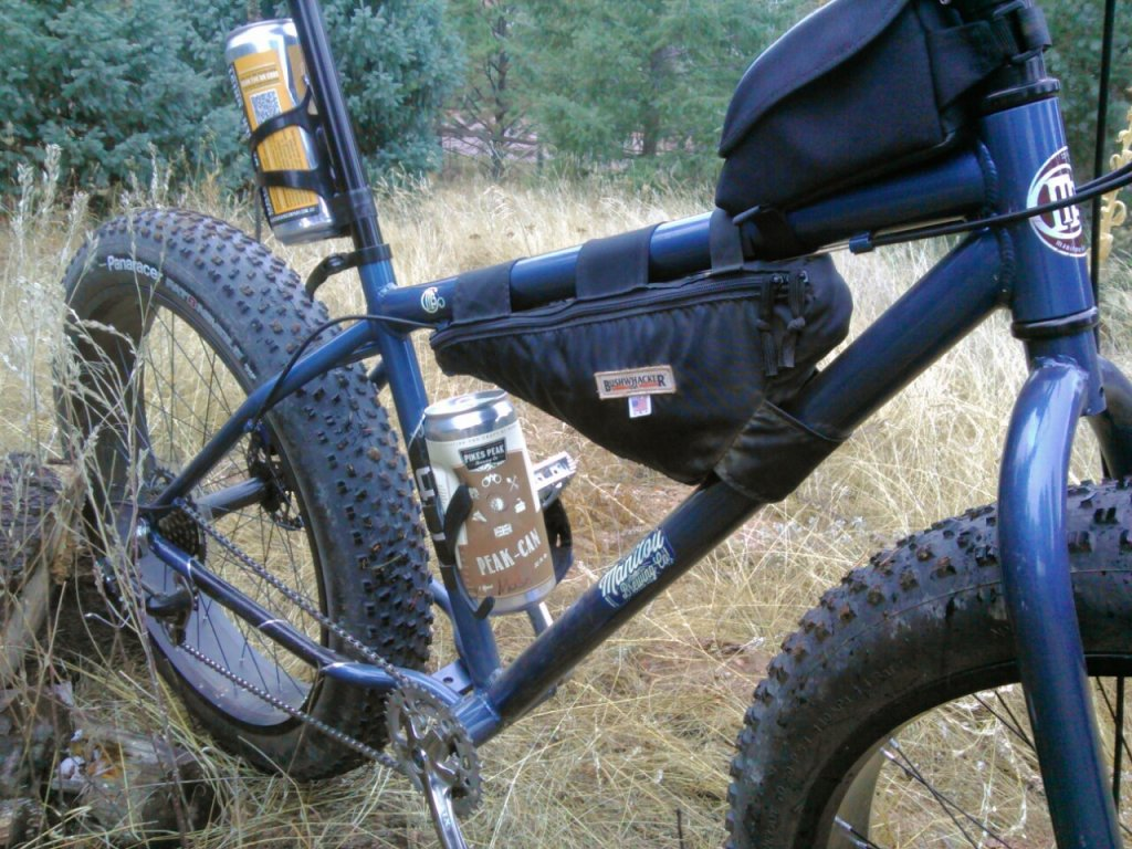 Beer And Bikes: Picture thread-32-oz-fat-bike.jpg