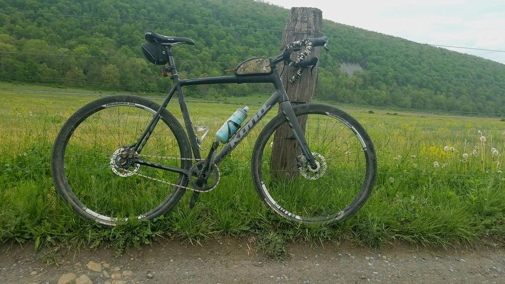 Post Your Gravel Bike Pictures-32154406_10156308194994291_498285016007049216_o.jpg
