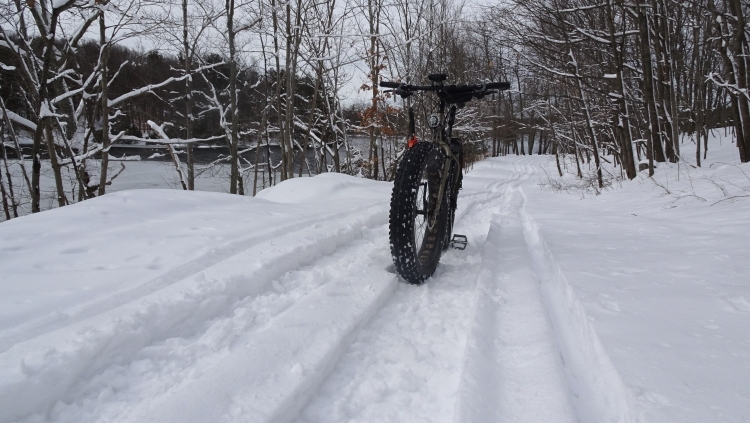 Daily fatbike pic thread-322.jpg