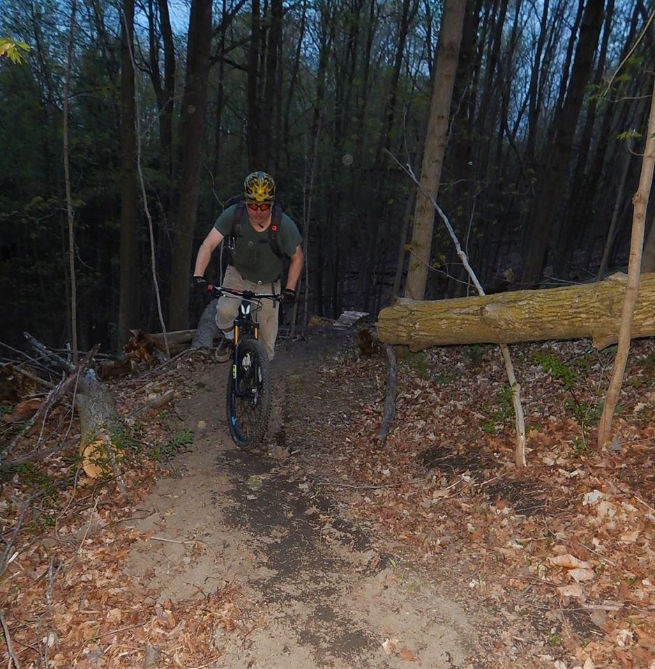 Local Trail Rides-32215068_2105669626344144_5916343769799589888_n.jpg