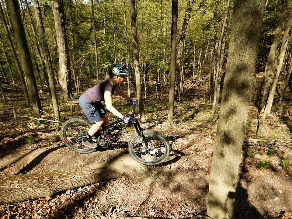 Local Trail Rides-32215537_2107619706149136_671910374617907200_n.jpg
