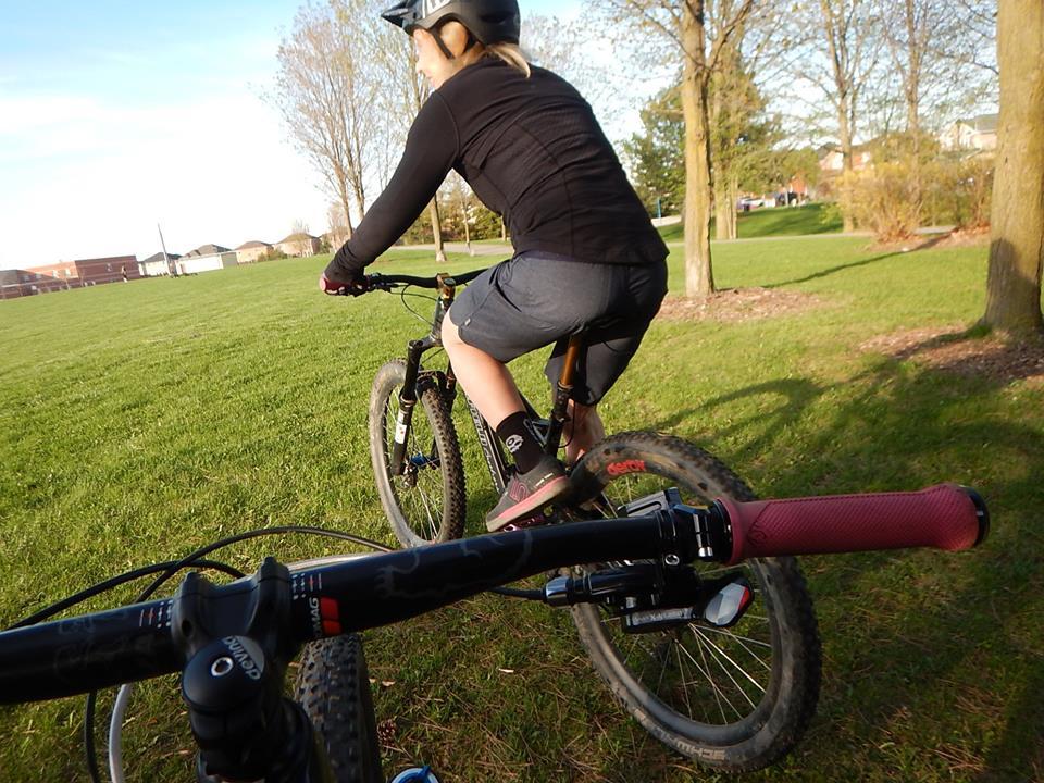 Local Trail Rides-32294769_2107133352864438_7481178158788509696_n.jpg