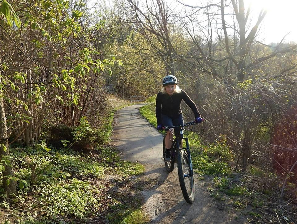 Local Trail Rides-32366340_2107130479531392_48426679680368640_n.jpg