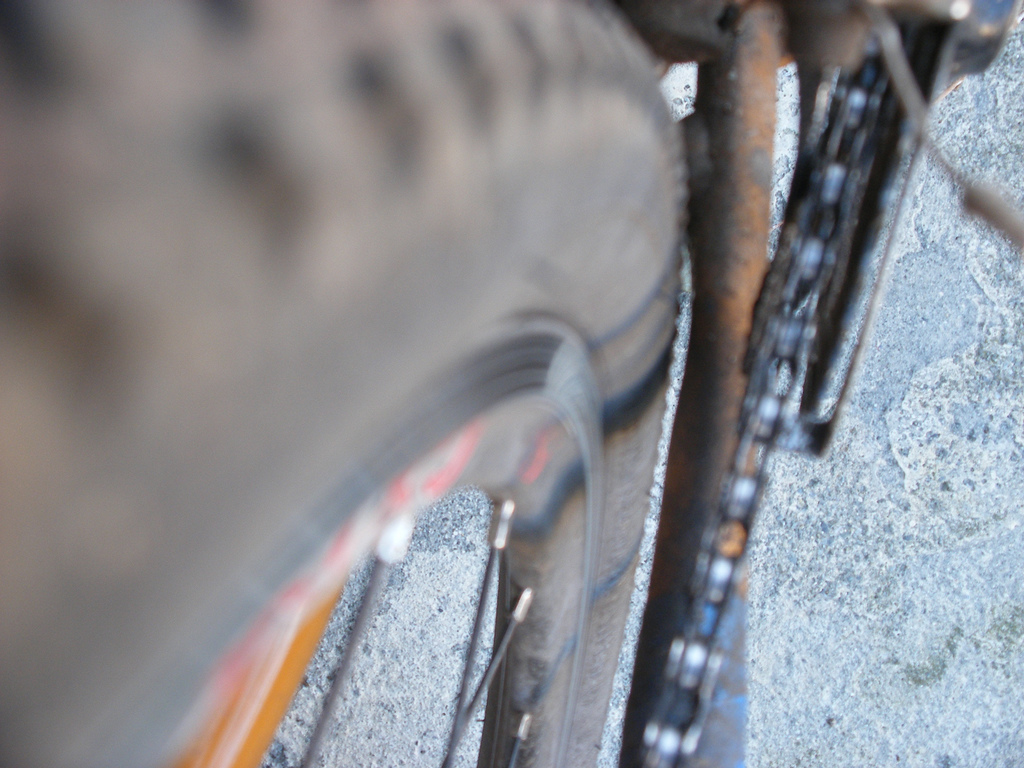 Widest tire on Jake the Snake-3240519160_af68273aeb_b.jpg