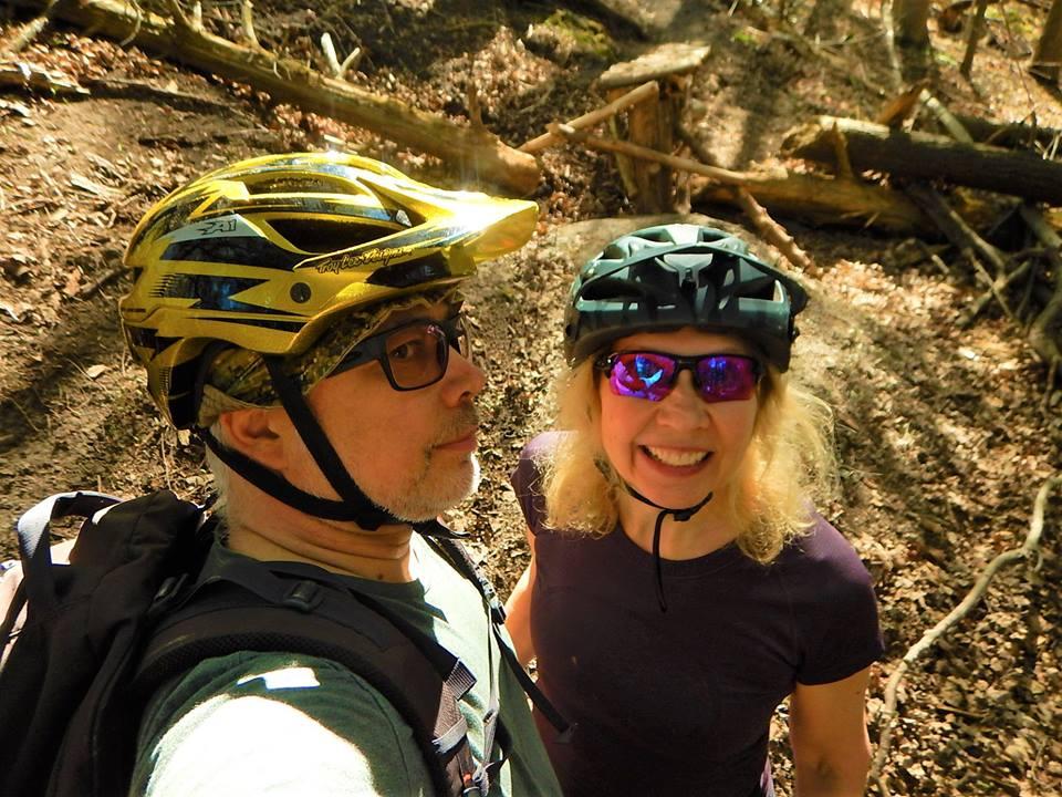 Local Trail Rides-32409352_2107618692815904_2678633792410746880_n.jpg