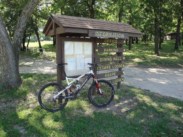 Bike + trail marker pics-32468_1185410175268_2097496_n.jpg