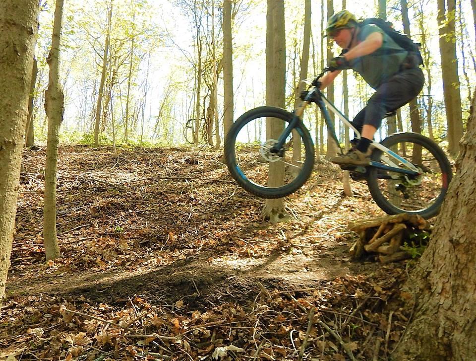 Local Trail Rides-32475472_2107626389481801_710353377048920064_n.jpg