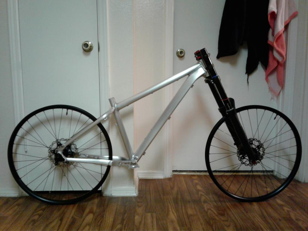 The All Mountain Hardtail Thread. Post up yours.-32704998430_3edff926ac_o.jpg