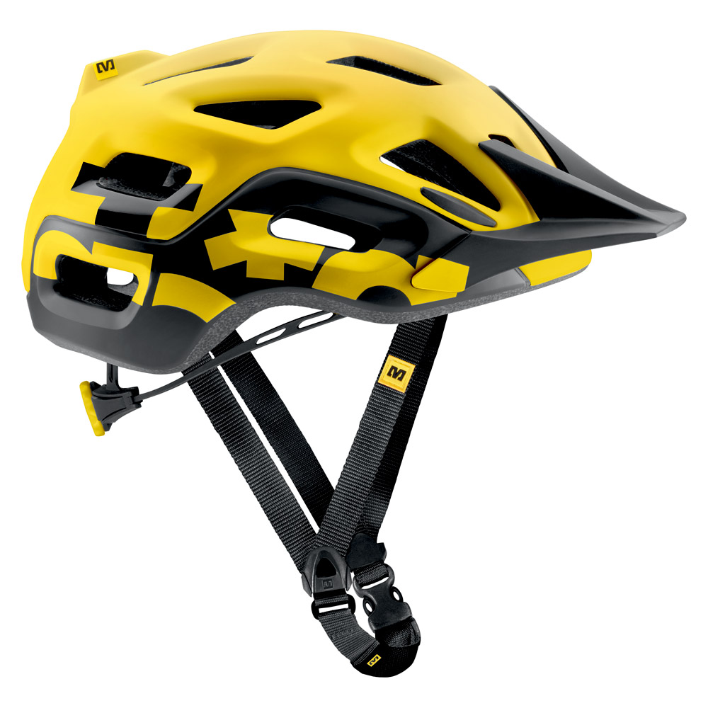 Mavic Notch helmet, anybody tried it?-329394.jpg