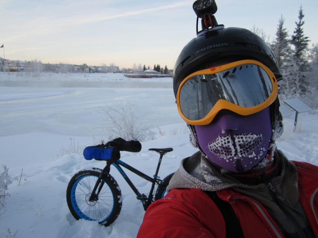 Favorite phat photos, 2012 edition.-32c-first-ride-bear.jpg