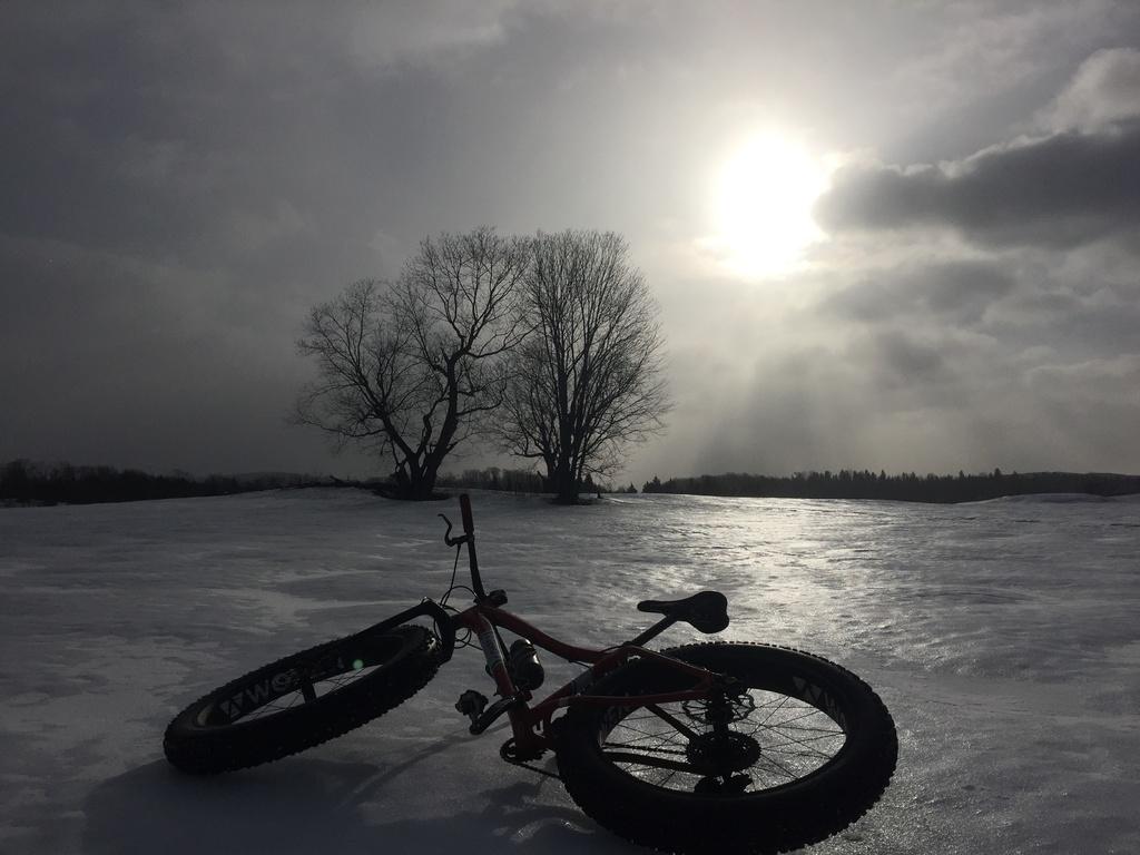 Snow and ice riding picture thread.-32dc0a89-7cc1-4f4d-998e-d89e2e173ba9.jpg