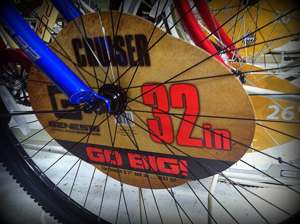 32inch wheeled bikes now at Walmart-32er-1.jpg