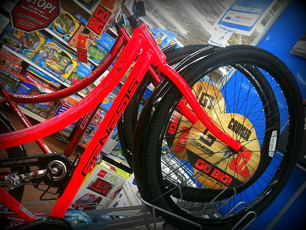 32inch wheeled bikes now at Walmart-32er.jpg