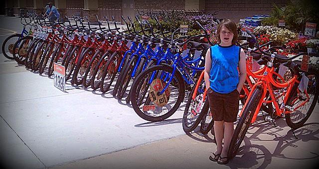 32inch wheeled bikes now at Walmart-32inch.jpg