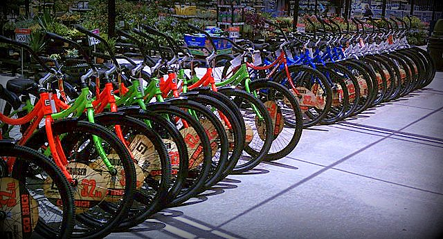 32inch wheeled bikes now at Walmart-32inch1.jpg