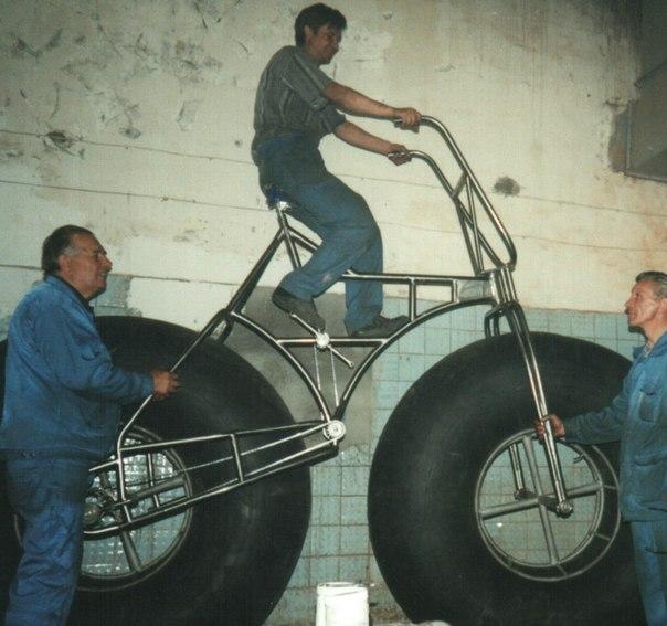 Russian Fatbikes-32r7upwaf2g.jpg