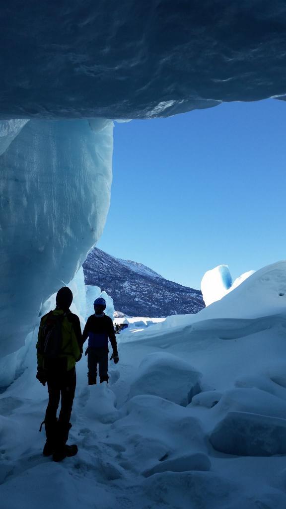 Knik Glacier Ride-33.jpg